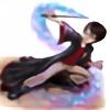Magic-Happens's avatar