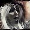 Magic-Imagination's avatar
