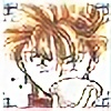 magic-in-flames's avatar