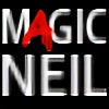Magic-Neil's avatar