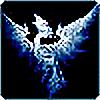 Magic-of-Darkness's avatar
