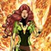 magic-of-imagination's avatar