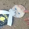 Magic-Phantom's avatar