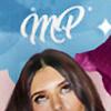 MAGIC-PNGS's avatar