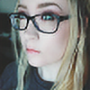 magic-spelldust's avatar