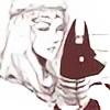 Magic-Trust's avatar