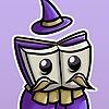 Magic-Writings's avatar