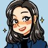 magic16879's avatar