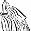 magic4free's avatar