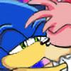 Magic804's avatar