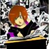 Magic923's avatar
