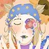 Magica-Imagina's avatar