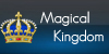 Magical-Kingdom's avatar