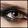 Magical-Lasso's avatar