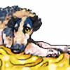 magical-llama's avatar