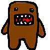 magical-lolipop's avatar