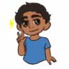 Magical-Mahou's avatar