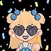 Magical-Mama's avatar
