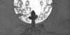 Magical-Mangakas's avatar