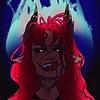 magical-marauder's avatar
