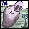 Magical-Munk's avatar