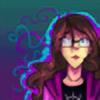 Magical-Nyx's avatar