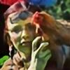 Magical-rainbow-bean's avatar