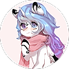 Magical-wings06's avatar