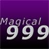 Magical999's avatar