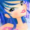 MagicalAkali's avatar
