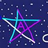 MagicalAkariChan's avatar