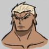 MagicalAmicus's avatar