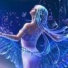 MagicalAngel0o0's avatar