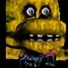 magicalartsx3's avatar