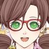 MagicalboiRy's avatar