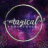 magicalbookcovers's avatar