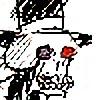 MagicalBum's avatar