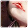 MagicalBunnies's avatar