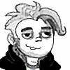 MagicalButtcheeks's avatar