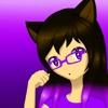 MagicalCelestialGem's avatar