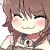MagicalChan's avatar