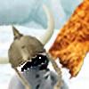 MagicalEggplant's avatar