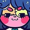 MagicalErinyaa's avatar