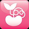 MagicalFabaceae's avatar