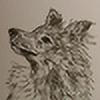 magicalfishfingers's avatar