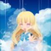 MagicalGirl500's avatar