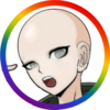 Magicalgirlaj's avatar