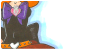 MagicalGirlHeaven's avatar