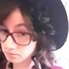 magicalgirlusagi's avatar