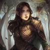 magicalhobbit's avatar